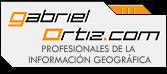 Logo GO21 Z! Spaces