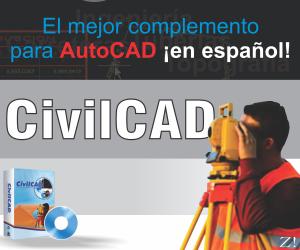 CIVILCAD 2010-2012 MEGA 1 LINK Win 95/98/2000/NT/Me/ XP/ Vista/7/8 (32