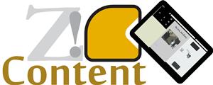 zcontent - copia