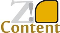 zcontent2 - copia